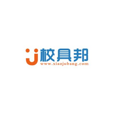 北京意德樂游樂設備有限公司